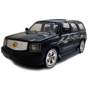 Радиоуправляемый Cadillac Escalade (1:28, 17 см)