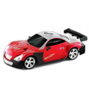 Машина 1:28 Nissan 350Z