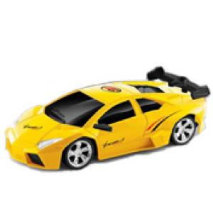 Машина 1:28 Lamborghini Reventon