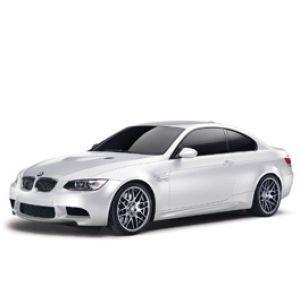 Радиоуправляемая BMW M3 (1:28, 15 см)