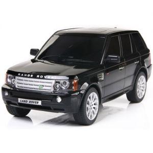 Радиоуправляемая Машинка 1:24 Range Rover Sport (17 см)