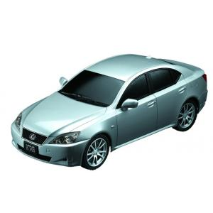 Радиоуправляемый мини Lexus IS 350 (1:40, 11 см.)