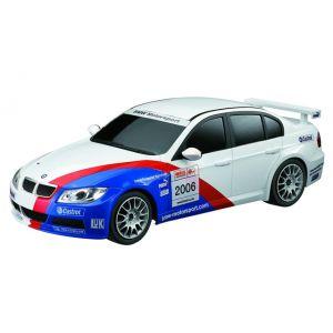 Машина 1:40 BMW 320SI
