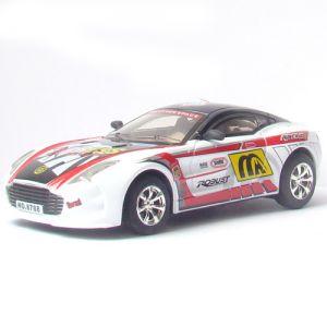 Радиоуправляемая Мини Aston Martin (1:43, 10 см.)