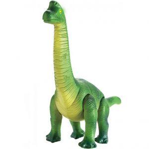 Радиоуправляемый Динозавр Брахиозавр (44 см.)