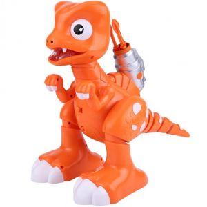 Радиоуправляемый Интеллектуальный Динозаврик (29 см.)