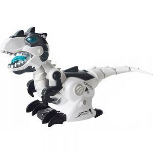 Радиоуправляемый Механо-тираннозавр Рекс (36 см.)