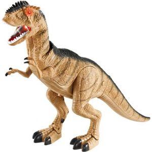 Радиоуправляемый динозавр Ругопс (51 см)