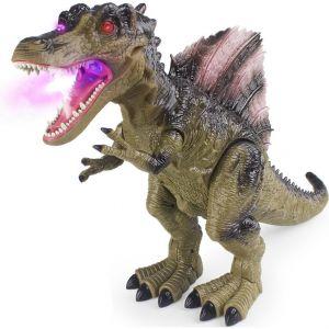 Радиоуправляемый Спинозавр (46 см.)