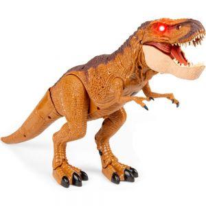 Радиоуправляемый динозавр Ти-Рекс (51 см)
