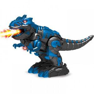 Радиоуправляемый трансформер Робо-динозавр Tyrant Dragon (36 см)