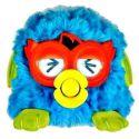 Голубой Мини Ферби (Mini Furby) Party Rockers