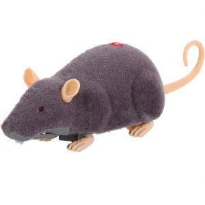 Радиоуправляемая мышь (25 см)