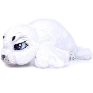 Интерактивный милый Морской Котик Sugar (45 см.)