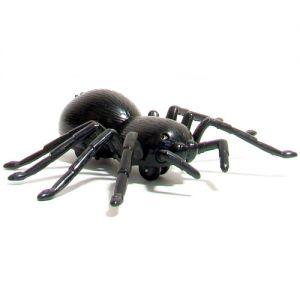 Мелкий паук на радиоуправление (9 см.)