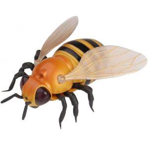 Радиоуправляемая Пчела (11 см.)