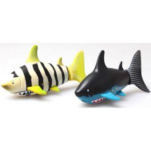 Радиоуправляемая рыба (12 см)