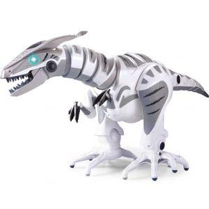 Радиоуправляемый Робот-динозавр Robosaur (80 см.)