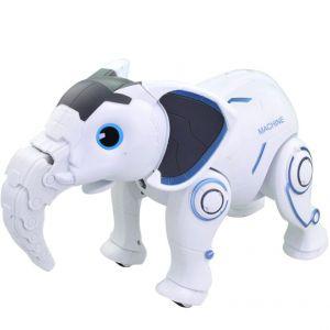 Радиоуправляемый Слон Smart Elephant (32 см)