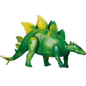 Радиоуправляемый Стегозавр (35 см.)