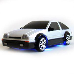 Машина Дрифт Toyota Trueno (1:24, 18 см)