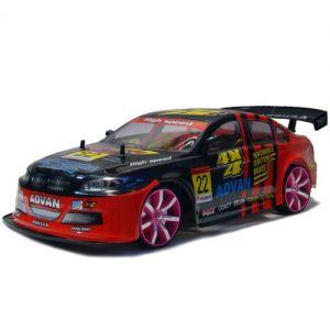 Машина Дрифт 1:10 BMW M3 (40 см)