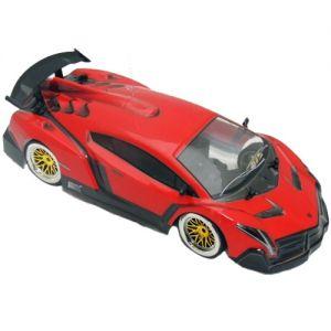 Машина Дрифт 1:14 Lamborghini (30 см)