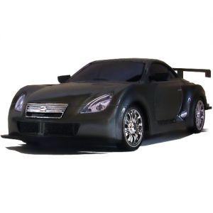 Машина Дрифт 1:18 Nissan 350Z (23 см, не рабочий)