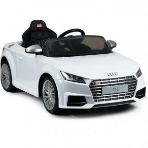 Детский Электромобиль Audi TTS Roadster (1 место, до 25 кг, 121 см)