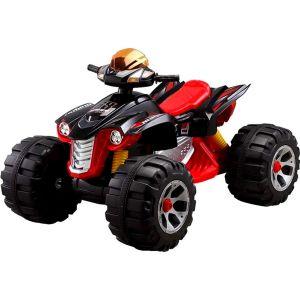 Детский электроквадроцикл RST R (1 место, до 45 кг, 120 см)