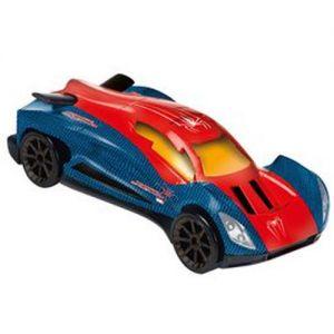 Машинка 1:24 Человека Паука