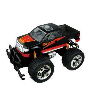 Джип 1:28 Ford F150 XLT