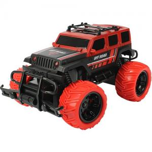 Радиоуправляемый Внедорожник Jeep (1:20, 22 см.)