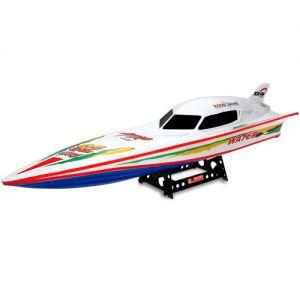 Скоростной катер Speed Wing Twin Prop (63 см, 30 км/ч)