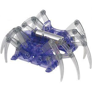 Конструктор робот-паук (18 см.)