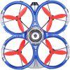 Бой Квадрокоптеров Air Dominator (2 шт. X 16 см)