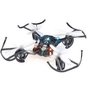 Микро-дрон S-Bego Explorers (13 см, 2.4GHz)
