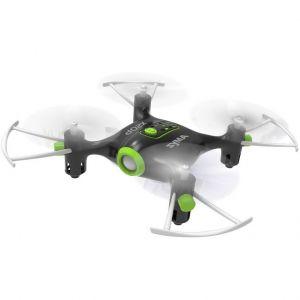 Мини-дрон Syma X20P (10 см, 2.4GHz)