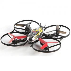 Квадрокоптер Syma X4 Assault (15 см, 2.4Ghz)