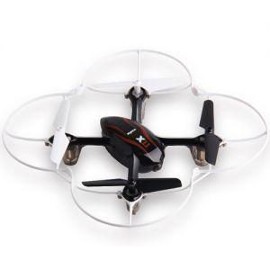 Мини-Квадрокоптер с камерой Syma X11C (15 см, 2.4Ghz)