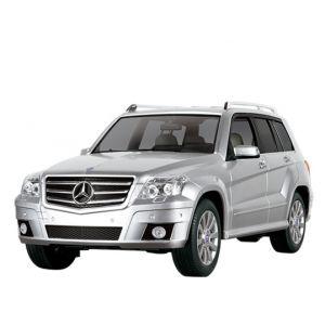 Радиоуправляемый Mercedes-Benz GLK (1:14, 33 см)