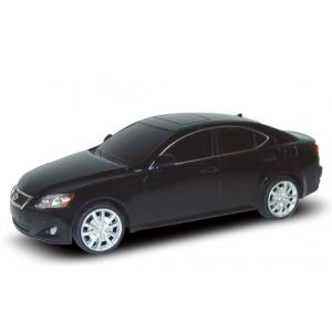 Радиоуправляемый Lexus IS 350 (1:24, 18 см)