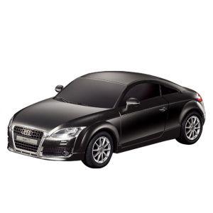 Радиоуправляемая Audi TT (1:24, 17 см)