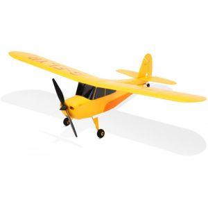 Самолет HobbyZone Champ