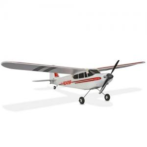 Самолет HobbyZone Mini Super Cub