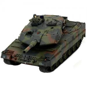 Танк 1:24 «Леопард 2» Leopard II (пневмо)