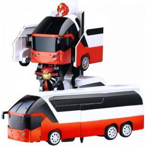 Радиоуправляемый Автобус-трансформер (44 см, 2.4GHz)
