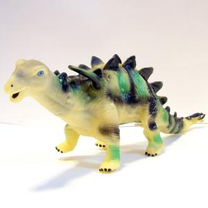 Интерактивный динозавр Туоянгозавр