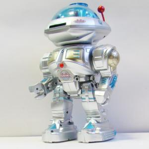 Интерактивный робот Линк (не рабочий)