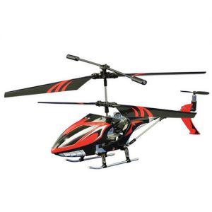 Вертолет Auldey SkyRover  (20 см)
